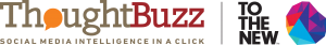 ThoughtBuzz_TTN_Logo