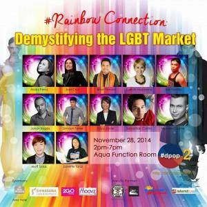 rainbowconnect