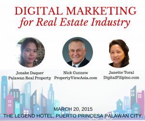 Digital Marketing for Real Estate (7)