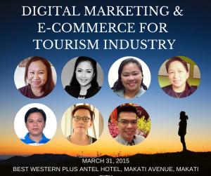 Digital Marketing for Tourism (6)