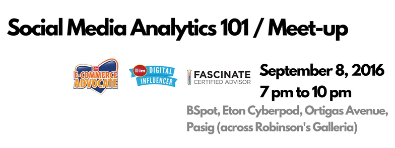 socialmedia-analytics-event-cover
