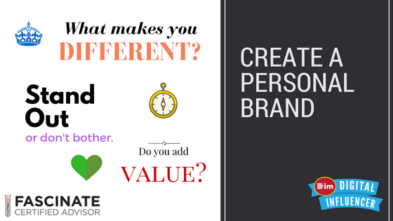 create-a-personal-brand-1