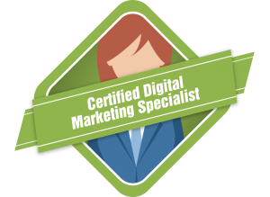 Badges_Digital Marketing Specialist_Female