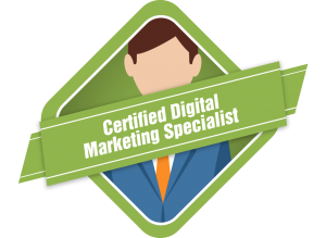 Badges_Digital Marketing Specialist_Male